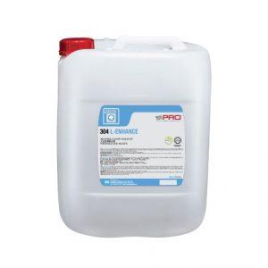 Hóa chất tẩy tinh dầu - GMP 304 L-Enhance