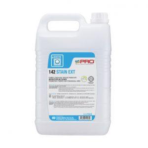 Hóa chất tẩy đốm trên thảm - GMP 142 STAIN EXT