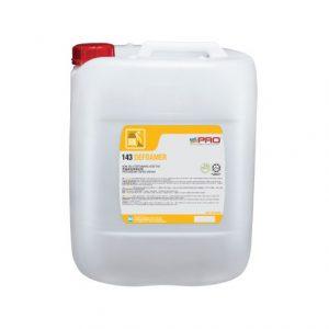 Hóa chất phá bọt - GMP 143 DEFOAMER