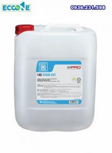 Hóa chất tẩy GMP 142 Stain