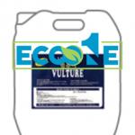 Dung dịch tẩy rửa nhà vệ sinh và khử mùi Toilet EL26VULTURE