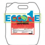 Chất phủ bóng sàn tiêu chuẩn EL1LAND SHINE dung tích 18,75 L