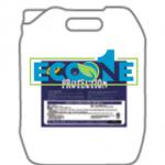Chất phủ bóng khô nhanh EL7PROTECTION dung tích 18,75L
