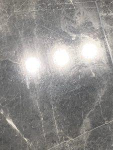 phủ bóng sàn bê tông